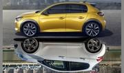 Peugeot 208 : Faut-il encore acheter l'ancienne 208 ?