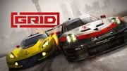 Test GRID PS4 Pro : entre Sega Rally et DriveClub ?