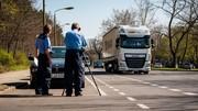 Points de permis de conduire : près de 15 millions de points retirés en 2018
