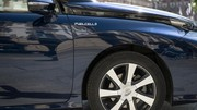 Interdiction des voitures thermiques : nouvelle charge du Danemark