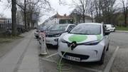 Le Danemark pousse l'Europe vers une fin du thermique en 2040
