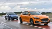 Ford Performance Day 2019 : Pour le plaisir