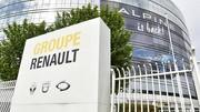 Renault désigne Clotilde Delbos pour remplacer Thierry Bolloré