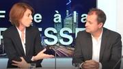 Rachat de L'argus : Interview du patron du groupe leboncoin