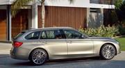Guide d'achat : Quelle BMW Série 3 Touring F31 choisir ?