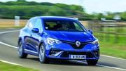 Essai Renault Clio dCi 85 : notre avis sur le diesel d'entrée de gamme