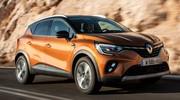 Essai Renault Captur 2 : notre avis sur le nouveau Captur 1.3 TCe 130