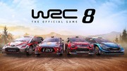 Test WRC 8 : le jeu officiel du World Rally Championship