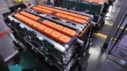 Et si la France produisait son propre lithium ?