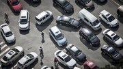FMI : pourquoi l'industrie automobile risque de caler