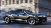 Volkswagen va-t-il se débarrasser de Lamborghini ?