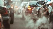Le malus 2020 impacterait plus d'un véhicule sur 2 !
