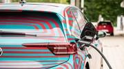 La Volkswagen électrique « accessible » en 2023