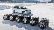 Test de pneus hiver 2019 : quel est le meilleur pour passer l'hiver ?
