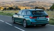 Rencontre avec Vincent Salimon : « BMW va très bien ! »