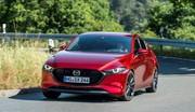 Mazda prêt à aussi révolutionner le moteur diesel