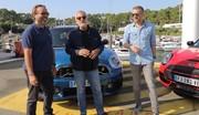 Emission Turbo : Les 60 ans de Mini; Captur