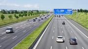 La proposition d'une limitation de vitesse sur les autoroutes en Allemagne à nouveau rejetée