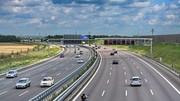 Autoroutes allemandes : l'absence de limitations de vitesse prolongée