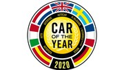 Voiture de l'année 2020 : La liste des candidates du Car of The Year