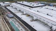 Tesla obtient le feu vert du gouvernement chinois pour sa production