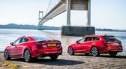 Mazda 6 : faut-il encore l'acheter ? (avis, infos, tarif)