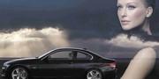 Achat automobile : les femmes au pouvoir