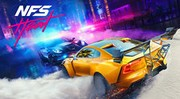 Need For Speed Heat : La Bande-Annonce