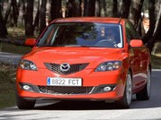 Mazda présente ses technologies pour polluer moins