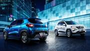 Renault City K-ZE : bientôt un modèle électrique low-cost à 11 000 euros ?