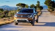 Le marché automobile français reste stable dans un contexte difficile