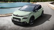 Baromètre des ventes octobre 2019 : La Citroën C3 en tête des ventes