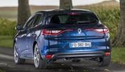 Essai Renault Mégane 4 TCe 140 EDC Limited : avantage client
