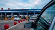 Péages : les prix augmenteront début 2020, les automobilistes vont encore trinquer