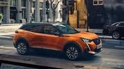 Nouveau Peugeot 2008 : tous les prix et finitions de la 2nde génération