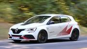 Essai Mégane RS Trophy-R : La Renault la plus chère vaut-elle ses 85 000 euros ?