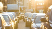 Bristol, première ville anglaise à bannir le diesel dans son centre-ville