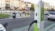Un quart des Belges est prêt à rouler en électrique