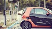 Les Belges se désintéressent-ils de la voiture électrique ?