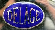 La marque française Delage de retour avec une sportive hybride de plus de 1000 ch