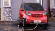 La panne salvatrice des électriques qui ne se vendent plus en Chine