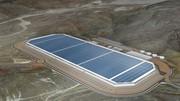 Tesla annonce l'implantation d'une usine en Allemagne