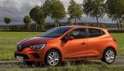 Essai Renault Clio V TCe 100 : l'essence de la réussite