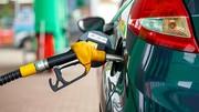 Prix des carburants : le Diesel se stabilise, l'essence grimpe
