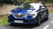Essai Renault Mégane 1.3 TCe : un coeur Mercedes, vraiment ?