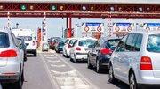 Péages des autoroutes : hausse limitée en 2020