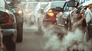 Malus CO2 : le plafond supprimé, va-t-on vers un super-malus en 2020 ?