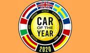 Voiture de l'année 2020 : les 7 finalistes, nos pronostics