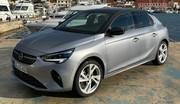 Essai Opel Corsa : La 208 pour tous les goûts