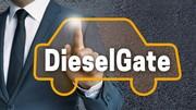 Dieselgate : action judiciaire à l'échelle européenne contre Volkswagen